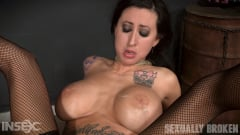 Lily Lane - Roped N' Rammed (Thumb 10)
