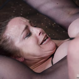 Bella Rossi in 'Insex' BaRS Part 3: The Pile Driver! No other position makes a girl feel like a complete slut! (Thumbnail 15)