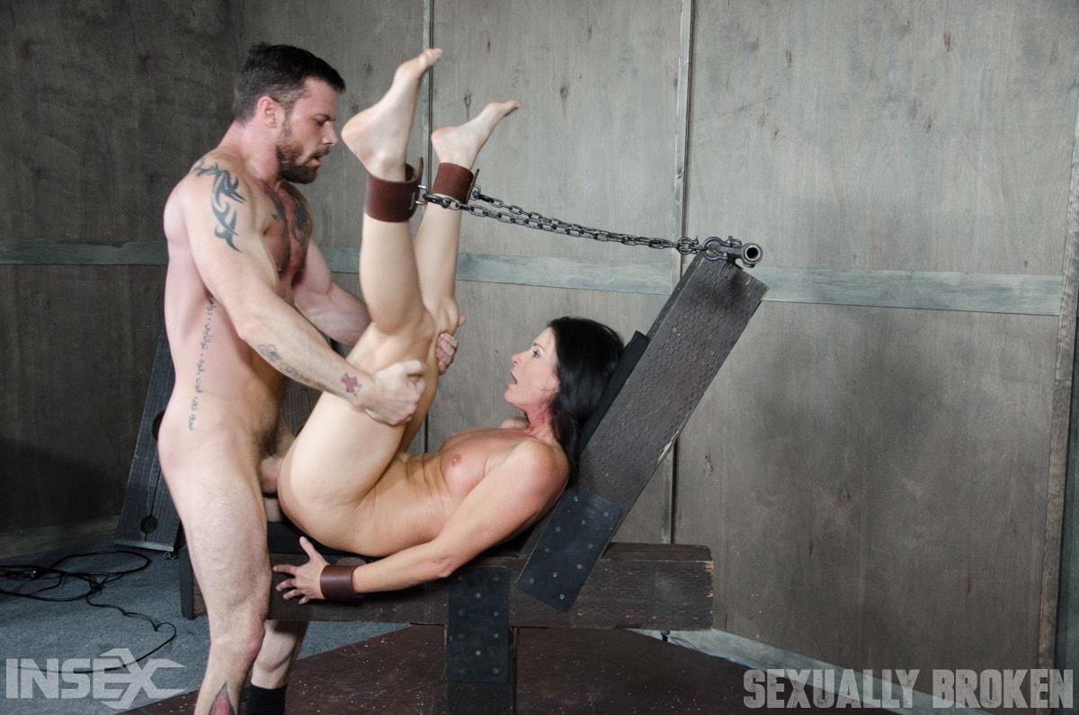 Slave porn pics