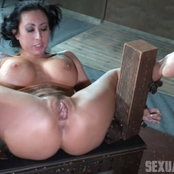 Lily Lane in 'Insex' Who's the best ALT performer in the industry. We think it's Lilly Lane, we love fucking up this girl (Thumbnail 3)