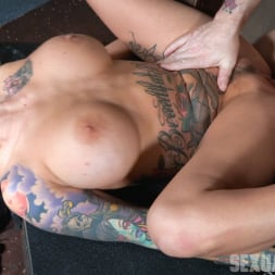 Lily Lane in 'Insex' Who's the best ALT performer in the industry. We think it's Lilly Lane, we love fucking up this girl (Thumbnail 6)