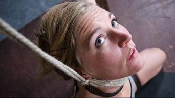 Mona Wales に '美しいモナ・ウェールズが顔を震わせ、複数のオルガスムに振動させる!'