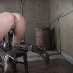 Mona Wales in 'Insex' BaRS Part 2: Chair bound and brutally double fucked, Squirting screaming deepthroat! (Thumbnail 2)