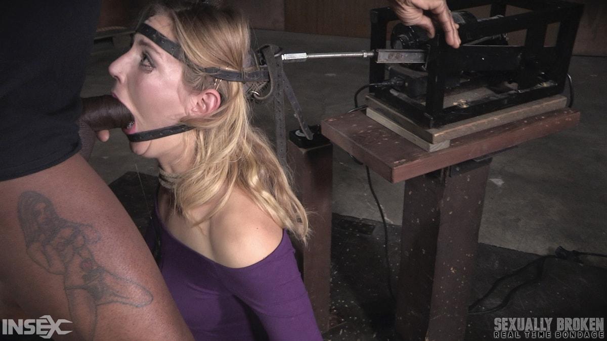 porn-blowjob-machines-porno
