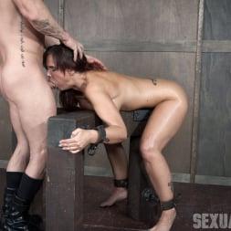 Syren De Mer in 'Insex' The Stunning Syren De Mer is Rode Hard and Put Up Wet! (Thumbnail 13)